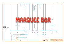 marqueebox2